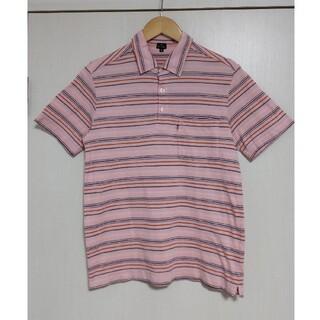 ポールスミス(Paul Smith)のPaul Smith ポロシャツ(ポロシャツ)