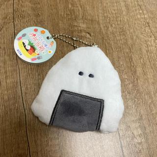 つぶらな瞳のお弁当箱+(キャラクターグッズ)
