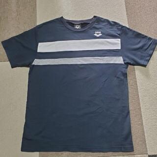 アリーナ(arena)のアリーナ arena 半袖Tシャツ(Tシャツ/カットソー(半袖/袖なし))