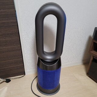 Dyson - Dyson pure hot+cool HP04