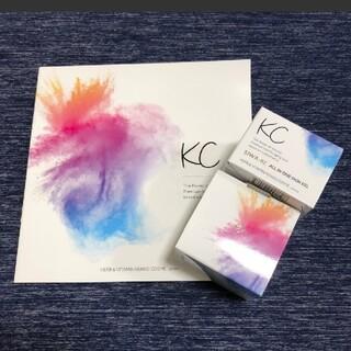 SIWA-KC シワケーシー オールインワンスキン(オールインワン化粧品)