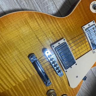 ギブソン(Gibson)のgibson les paul traditional 2014(エレキギター)