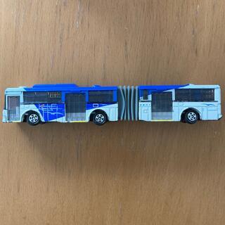 タカラトミー(Takara Tomy)のトミカ 京成バス(ミニカー)