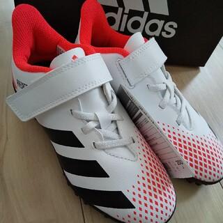 アディダス(adidas)の新品★adidas  アディダス   サッカーシューズ(シューズ)