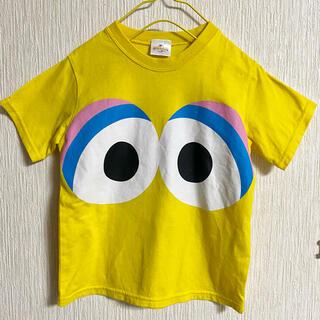 ユニバーサルスタジオジャパン(USJ)のUSJ ビックバードTシャツ 110cm(Tシャツ/カットソー)