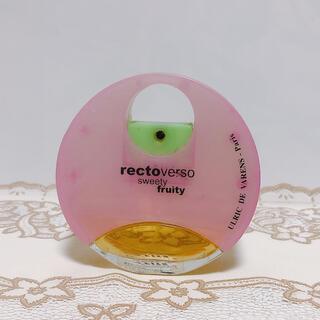 ロンハーマン(Ron Herman)の1754/ スウィーティーフルーティー オードパルファム 50ml(香水(女性用))