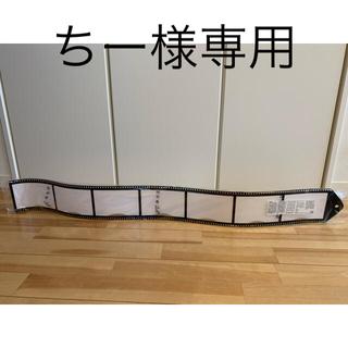 IKEA - IKEAドロップスフォトフレーム 2枚 ウェルカムスペース