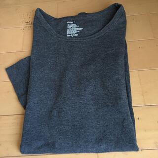 ギャップ(GAP)のギャップ Tシャツ(Tシャツ/カットソー(半袖/袖なし))