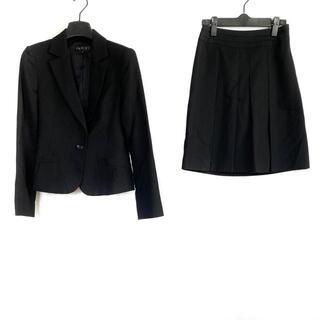 インディヴィ(INDIVI)のインディビ スカートスーツ レディース -(スーツ)