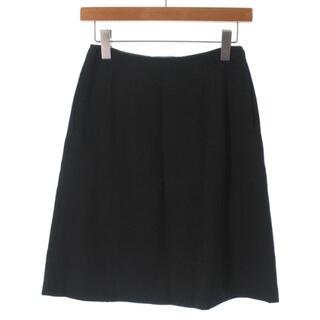 プラダ(PRADA)のPRADA ひざ丈スカート レディース(ひざ丈スカート)