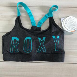 ロキシー(Roxy)のroxy ブラトップ(ヨガ)