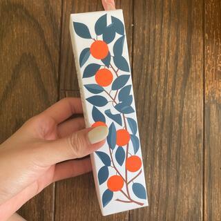 コスメキッチン(Cosme Kitchen)の【ラフラ】モイストオレンジ タイプB(クレンジング/メイク落とし)