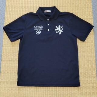 カンゴール(KANGOL)のポロシャツ(ポロシャツ)