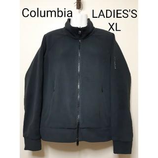 コロンビア(Columbia)の【Columbia】フリースジャケット(その他)