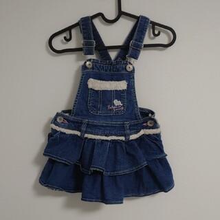 子供服サロペット(その他)