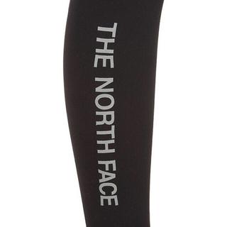 ザノースフェイス(THE NORTH FACE)の50. ノースフェイス レディース レギンス S(レギンス/スパッツ)