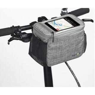 ダホン(DAHON)のDAHON ダホン 自転車 フロントバッグ 3.9L(バッグ)