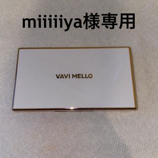 ディーホリック(dholic)の (バビメロ) VALENTINE BOX MINI BROWN アイシャドウ(アイシャドウ)