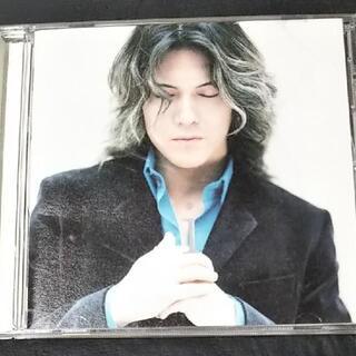 CD「i」米倉利紀(ポップス/ロック(邦楽))