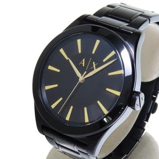 アルマーニエクスチェンジ(ARMANI EXCHANGE)のアルマーニエクスチェンジ 腕時計   AX7102(腕時計(アナログ))
