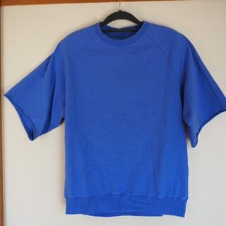 ジャーナルスタンダード(JOURNAL STANDARD)のレリューム Tシャツ 購入20000円弱(Tシャツ/カットソー(半袖/袖なし))