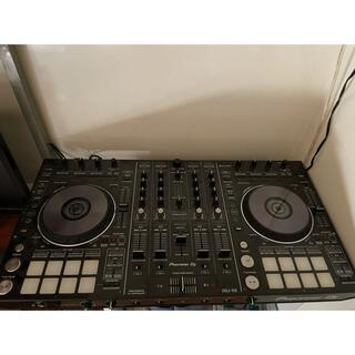 DDJ RX (DJコントローラー)