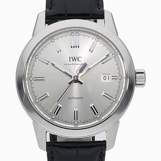 IWC - [i3162]IWC インヂュニア オートマティック IW357001 中古
