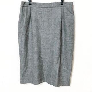 セリーヌ(celine)のセリーヌ スカート サイズ42 L レディース(その他)