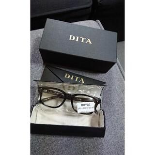 ディータ(DITA)のDITA  ROYCE(サングラス/メガネ)