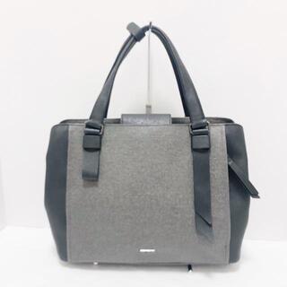 トゥミ(TUMI)のトゥミ トートバッグ美品  - 734420EG(トートバッグ)