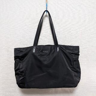 マッキントッシュフィロソフィー(MACKINTOSH PHILOSOPHY)のマッキントッシュフィロソフィー ビジネスバッグ トートバッグ 使用回数少(ビジネスバッグ)