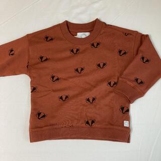 コドモビームス(こどもビームス)のSPROET&SPROUT スプロートスプラウト(Tシャツ/カットソー)