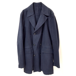 ワンエルディーケーセレクト(1LDK SELECT)のMICHAEL TAPIA D.B. Mac Coat(ステンカラーコート)