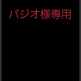 エディフィス(EDIFICE)のカシオ エディフィス メンズ腕時計 クロノグラフ 海外限定 日本未発売 新品(腕時計(アナログ))
