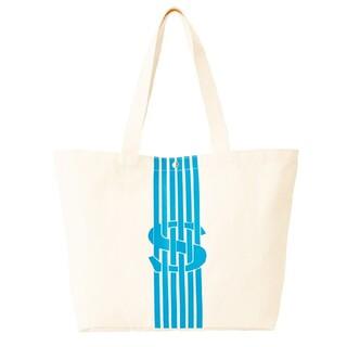 シセイドウ(SHISEIDO (資生堂))の◆資生堂パーラー Wポケット付きたっぷりトート(ファッション)