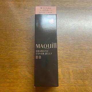 MAQuillAGE - マキアージュ BB