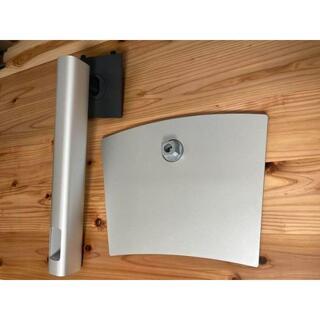 デル(DELL)の【新品未使用】 Dell モニタースタンド P3421W 34.14インチ(PC周辺機器)