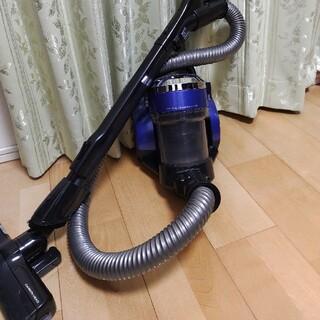東芝 - TOSHIBA VC-S500 掃除機 2017年製