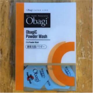 オバジ(Obagi)のObagi オバジC酵素洗顔パウダー(洗顔料)