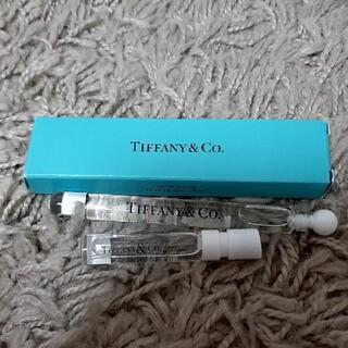 ティファニー(Tiffany & Co.)のTIFFANY ティファニー 香水(香水(女性用))