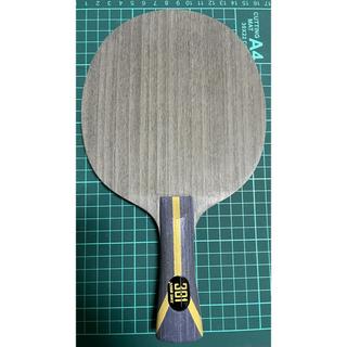 卓球 ラケット シェークハンド 紅双喜 H301(卓球)