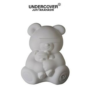 UNDERCOVER - UNDERCOVER BEAR FLOOR LAMP アンダーカバー アンカバ