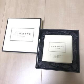 Jo Malone - ジョーマローン 石鹸 バスソープ ♡新品未使用