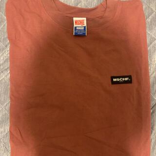 ビームス(BEAMS)のMSCHF Tシャツ(Tシャツ(半袖/袖なし))