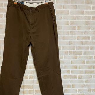 ポロラルフローレン(POLO RALPH LAUREN)の【90〜00s】Polo Ralph Lauren Pants(チノパン)