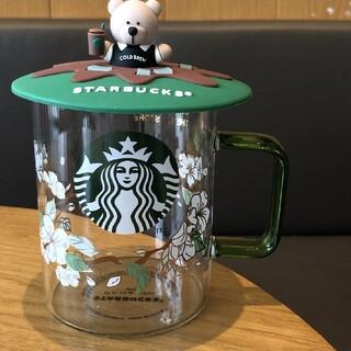 スターバックスコーヒー(Starbucks Coffee)の【専用】さと様 追加分(その他)