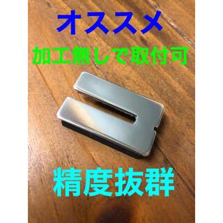 コールマン(Coleman)のコールマン スチールベルトクーラー カムラッチ 金属化 カスタム改造用 ボックス(調理器具)