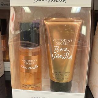 Victoria's Secret - ヴィクトリアシークレット