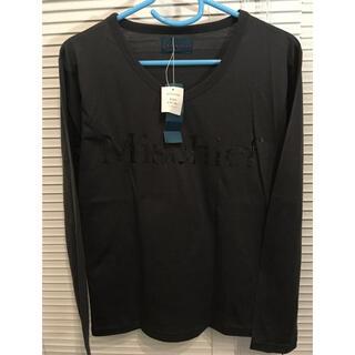 レイジブルー(RAGEBLUE)のRAGE BLUE メンズ シャツ(Tシャツ/カットソー(七分/長袖))