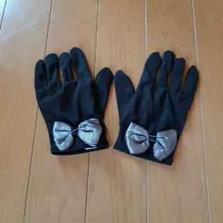 クレアーズ(claire's)のクレアーズ claire's グローブ 手袋 コスプレ ハロウィーン(衣装)